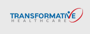 Transformative Healthcare